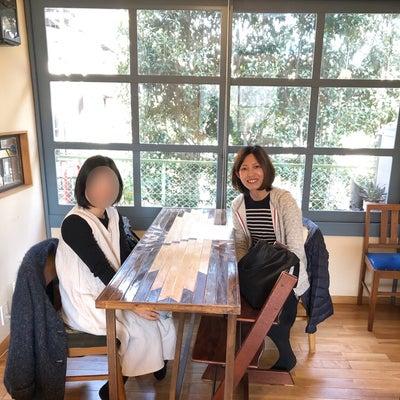 【カフェセミナー】昨日はお片付けセミナー&悩みシェア会でしたの記事に添付されている画像