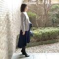 #顔タイプ診断東京の画像