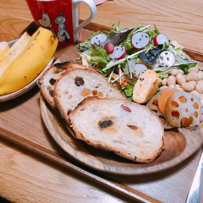 さすがプレミアムな美味しさ!侮れない袋パン!の記事に添付されている画像
