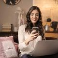 #起業女子の画像