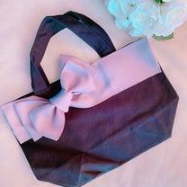 【ご案内】candy's bag  by favoris_plageの記事に添付されている画像