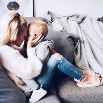子育てで超大事な、ママが〇〇を持って生きることとは?!の記事に添付されている画像