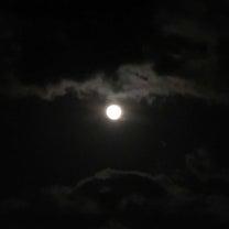 月のワークショップでした☆の記事に添付されている画像