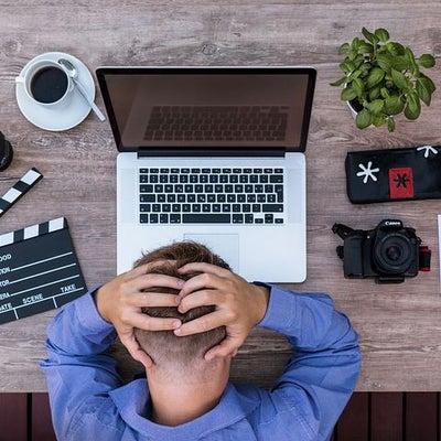 転職して幸せになれる人、なれない人の記事に添付されている画像
