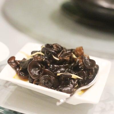 【2018年12月台湾ツアー】会員制のステキな台湾料理♡の記事に添付されている画像