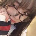 #もえきゅんの画像