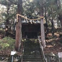 産土神社の記事に添付されている画像