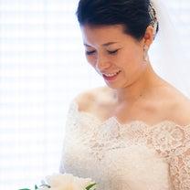 男性が結婚を意識するときパート2 『結婚の決断に必要なのは○○』の記事に添付されている画像