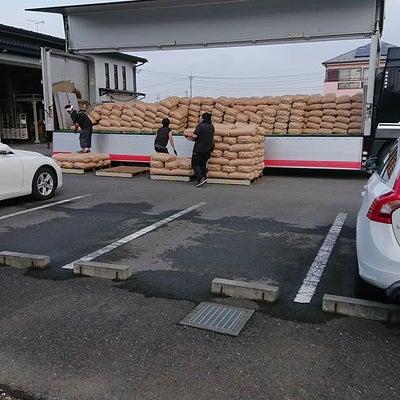 おはようございます。川越の米屋 小江戸市場カネヒロの記事に添付されている画像