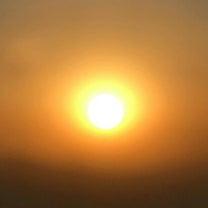 瞑想は戻れる場所の記事に添付されている画像