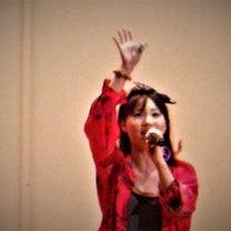 イオン所沢・はなわ、和沙withが出演!!の記事に添付されている画像