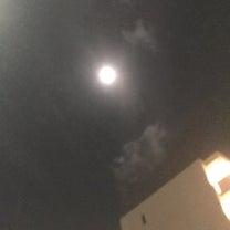 満月の夜にの記事に添付されている画像