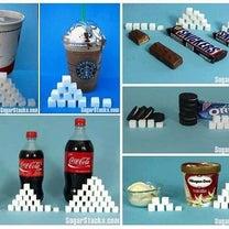 清涼飲料水の半端ない中毒性!!の記事に添付されている画像