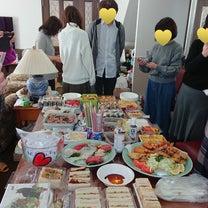 にゃみりー集合~(*^^*)の記事に添付されている画像