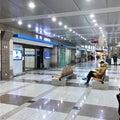#韓国ショッピングの画像