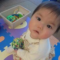 産後の骨盤矯正☆無料託児☆スタイルラボ高松2/21の記事に添付されている画像