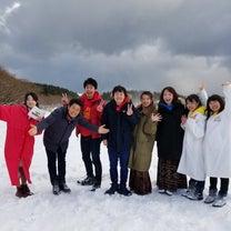 土曜日は峰竜太の青森博士!の記事に添付されている画像