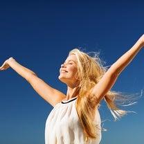 ダイエットは幸福を求める方法になる!の記事に添付されている画像