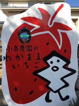 o0303040414359881842 - ☆2019.2.17(日)☆toiro西谷☆