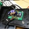 PCエンジンのRGBケーブル
