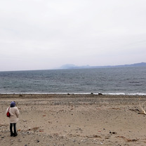 【告知】奥野ひかる被災地通算1000回目ライブの記事に添付されている画像