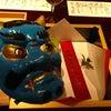 【ミシュランガイド★馳走なかむら】~女性リーダー会7名 懐石料理を学ぶ博多の夜は更けて!編の画像