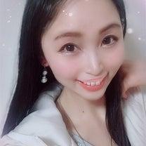 ハート♡の雨が降り注ぐ写真(^^)可愛くデコレーション!の記事に添付されている画像