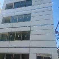 東京青山に新店舗構えます!!の記事に添付されている画像