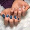 NEW nailの画像