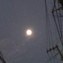 御礼&メッセージ 乙女座満月 遠隔エネルギーワーク の記事に添付されている画像