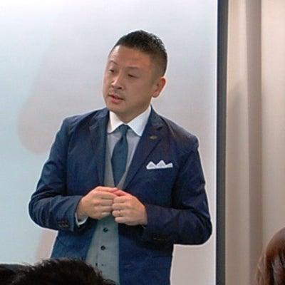 横浜家系ラーメン「清六家」創業者の大関出~世界で活躍するラーメン社長~の記事に添付されている画像