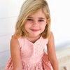 【スウェーデン王室】レオノール王女 最新フォト 5歳のお誕生日♡の画像