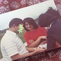 23年前  断酒を誓った日    そして今断酒決意してる人にエールの記事に添付されている画像
