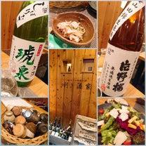 阪急園田駅徒歩1分! ネイルサロンアイネイル☆イクコのブログ☆の記事に添付されている画像