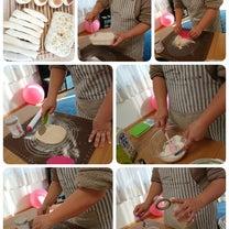 【開催報告】2/13おうちパンマスター認定講座の記事に添付されている画像