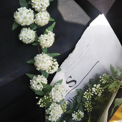 ピュアフラワー静岡店 花の宅配専門店 今日のお花の記事に添付されている画像