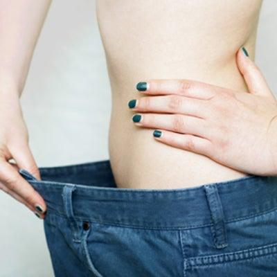 医療ダイエットのモニターで痩せる【おすすめしないけど募集条件など】の記事に添付されている画像