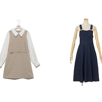 ワンピース・ドレスのおすすめ!人気、春夏ファッションの通販 3の記事に添付されている画像