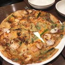 食べたかった韓国料理♡着色予防!の記事に添付されている画像