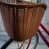 自転車のドレスガード取り付けました♪の記事に添付されている画像