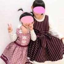 2人姉妹 妹の性格の記事に添付されている画像