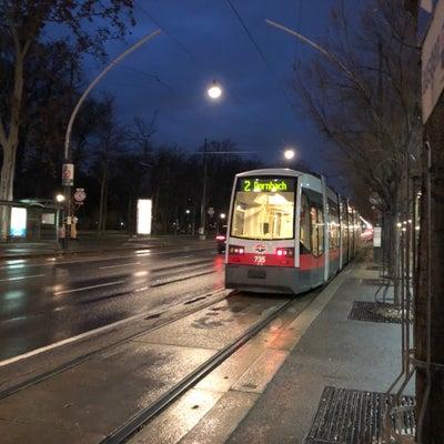 ウィーンから鉄道でザルツブルクへの記事に添付されている画像