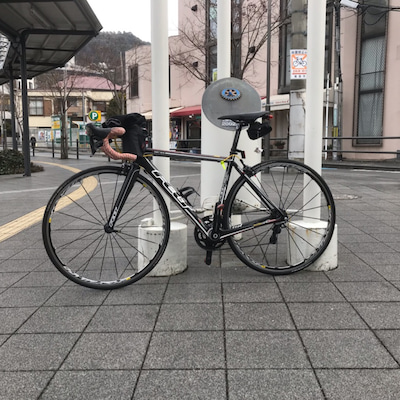 ダイキューライド〜ロードトゥ香らん珈ろん〜の記事に添付されている画像