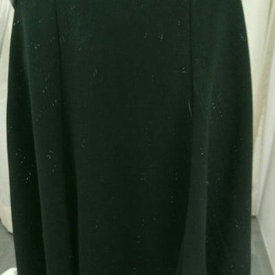 せっかく買ったスカートがの記事に添付されている画像