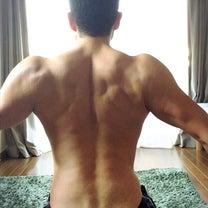暇だから肩甲骨剥がしの記事に添付されている画像