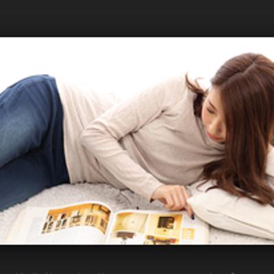 5D整体 健康マネジメント 大量失点の原因1の記事に添付されている画像