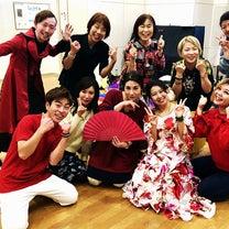 超~ 元気でるぅ~!恵美子社長のラップの記事に添付されている画像