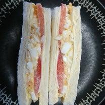 食事は大切の記事に添付されている画像