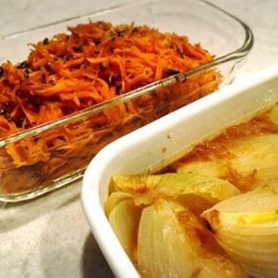 隙間時間の調理は、あなたにとって楽?楽じゃない?の記事に添付されている画像