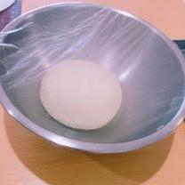 バンコクでパン教室!!!の記事に添付されている画像